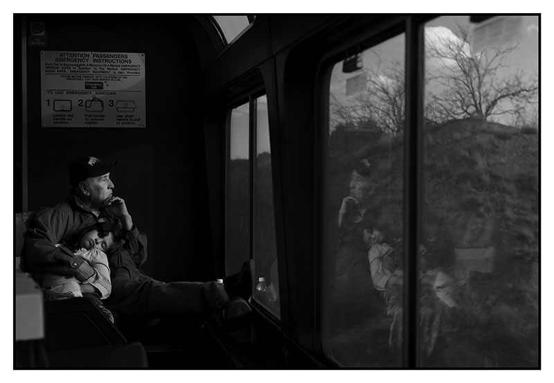 ? Train Travel_015