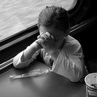 ? Train Travel_018