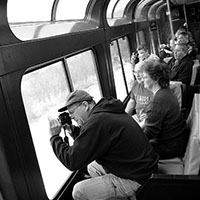 ? Train Travel_047