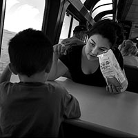 ? Train Travel_068