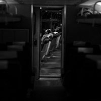 ? Train Travel_073
